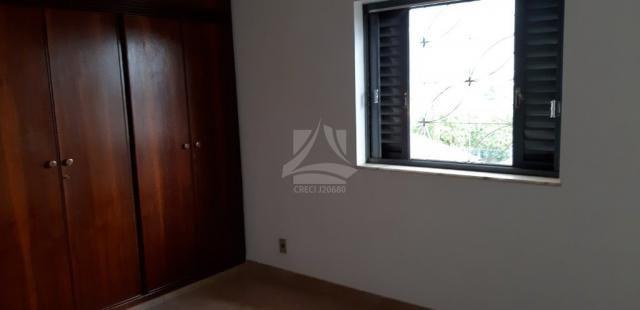 Casa à venda com 4 dormitórios em Jardim sumaré, Ribeirão preto cod:57577 - Foto 14
