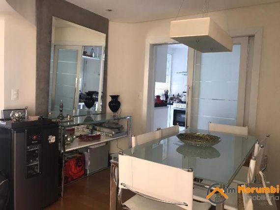 Apartamento para alugar com 2 dormitórios em Morumbi, São paulo cod:14078
