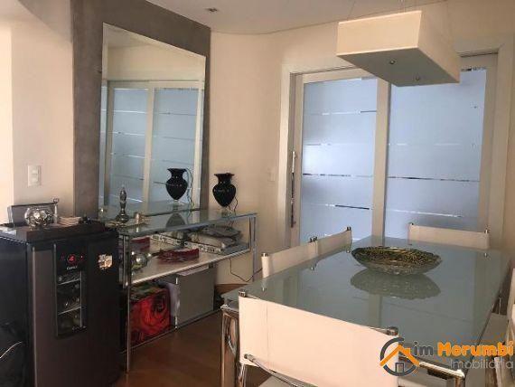 Apartamento para alugar com 2 dormitórios em Morumbi, São paulo cod:14078 - Foto 11
