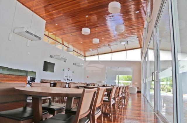 Casa de condomínio à venda com 3 dormitórios em Alphaville, Ribeirão preto cod:58697 - Foto 15