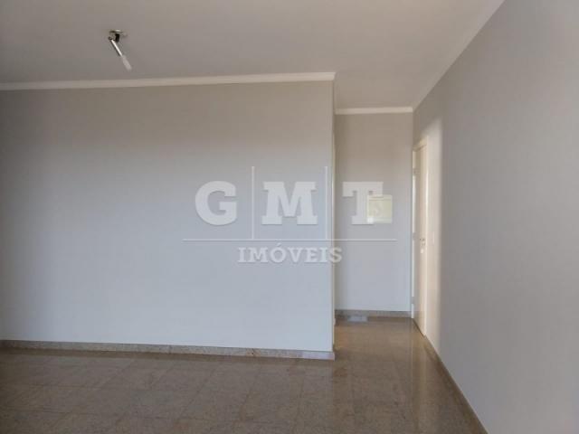 Apartamento para alugar com 3 dormitórios em Bosque das juritis, Ribeirão preto cod:AP2487 - Foto 3