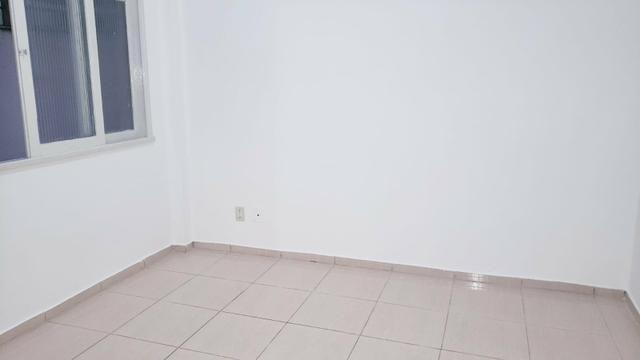 Quarto e sala no Bairro de Fátima - Foto 11
