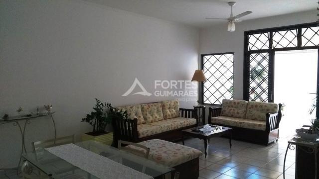 Apartamento à venda com 3 dormitórios em Bosque das juritis, Ribeirão preto cod:58836 - Foto 3