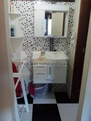Casa para venda em cabo frio, peró, 2 dormitórios, 2 suítes, 2 banheiros - Foto 10