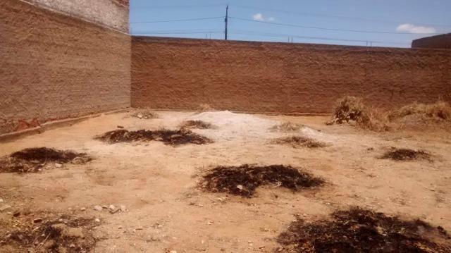 Terreno na Cidade Serrana - Foto 2