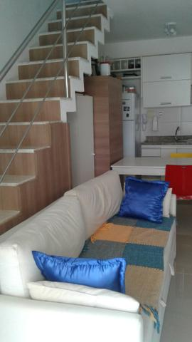 Armação Duplex Vista Mar - Foto 11