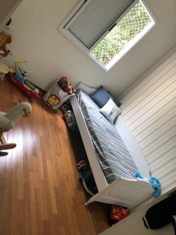 Apartamento à venda - Foto 4