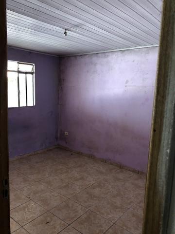 Vendo casa Vila Barigui CIC - Foto 2