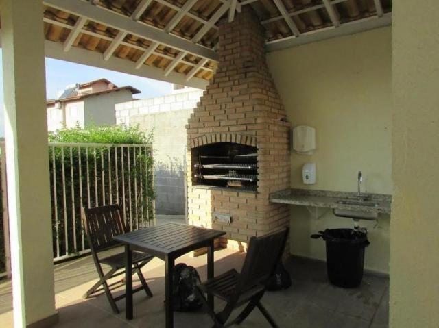 Loteamento/condomínio à venda em Pitas, Cotia cod:61286 - Foto 15
