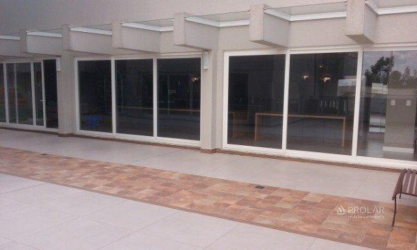 Apartamento à venda com 3 dormitórios em Madureira, Caxias do sul cod:11484 - Foto 20