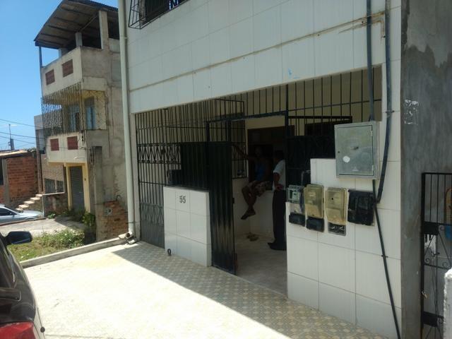 Oportunidade no Casa Trobogy/ Vila 2 de Julho - Foto 3