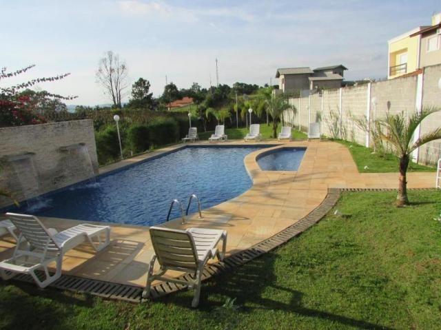 Loteamento/condomínio à venda em Pitas, Cotia cod:61286 - Foto 16