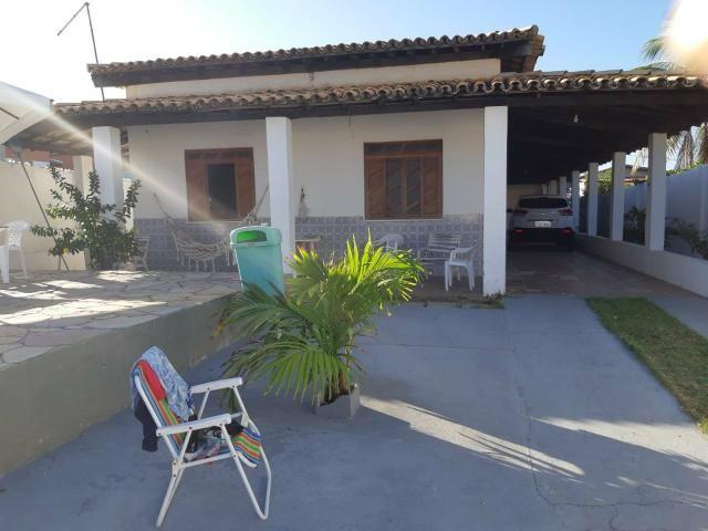 Vendo Casa em Jauá - Foto 7