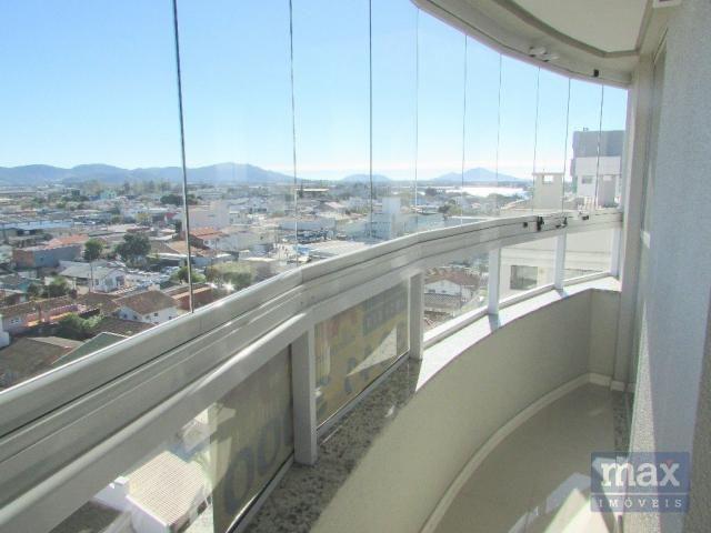 Apartamento para alugar com 2 dormitórios em São joão, Itajaí cod:2009 - Foto 6