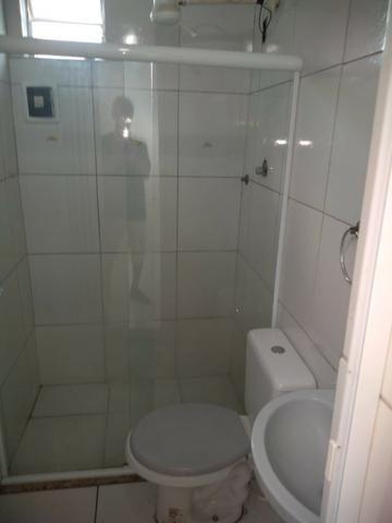 Alugo Casa com Piscina 800 R$ - Centro de Nilópolis - Foto 9