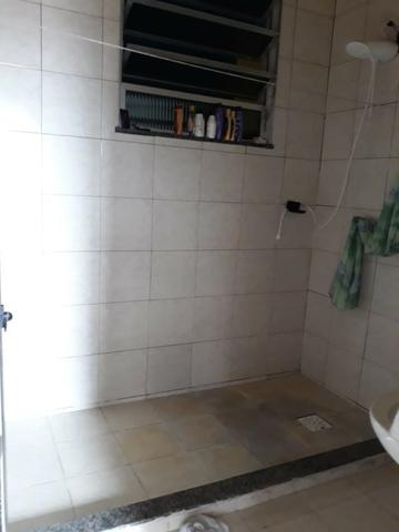 Casa 3 quartos e 2 banheiros - Foto 4