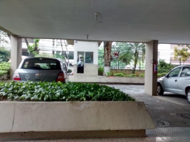 Alugo apartamento de frente - Cachambi - Foto 7