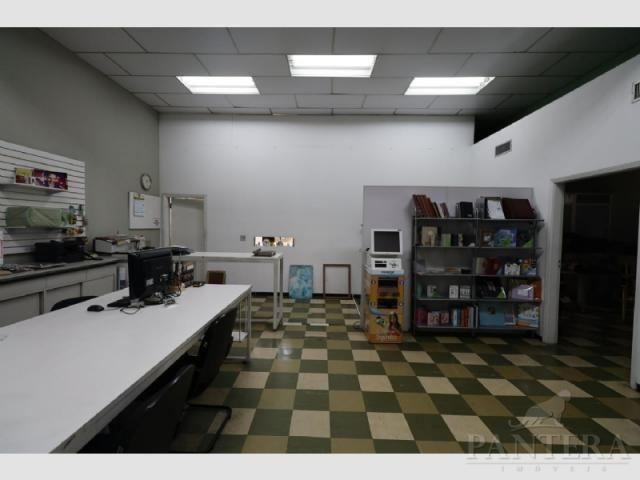 Escritório para alugar em Centro, Santo andré cod:55808 - Foto 20