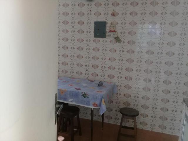 Casa à venda com 3 dormitórios em Vista alegre, Rio de janeiro cod:63845 - Foto 16