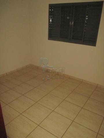 Casa para alugar com 3 dormitórios em Vila tiberio, Ribeirao preto cod:L61826 - Foto 12