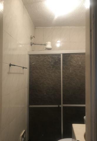 Aluga-se casa em Itapuã - Foto 6