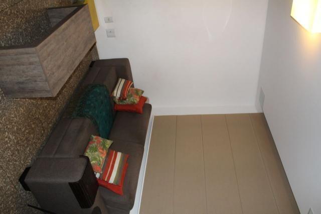 Apartamento à venda com 4 dormitórios em Buritis, Belo horizonte cod:3522 - Foto 10