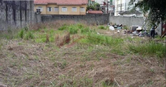 Terreno à venda em Vila rosalia, Guarulhos cod:TE0104 - Foto 10