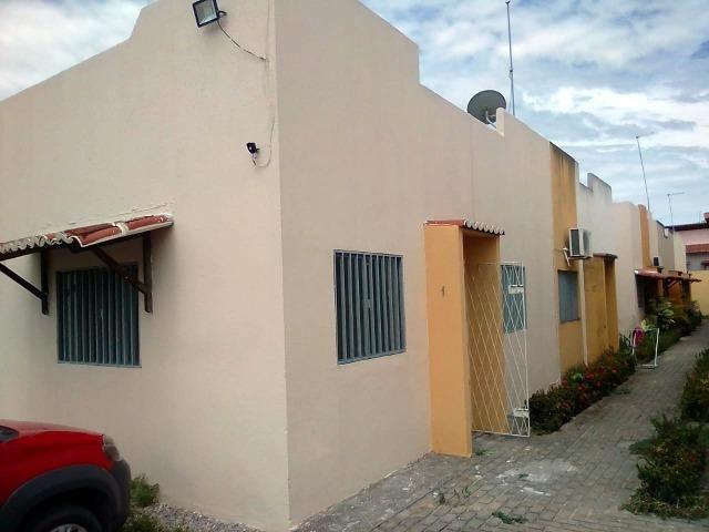 Apenas 20 mil reais o Repasse, Prestação de 326 reais, menos que aluguel - Foto 3