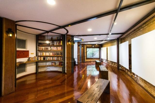 Casa de condomínio à venda com 4 dormitórios em Além ponte, Sorocaba cod:59323 - Foto 3