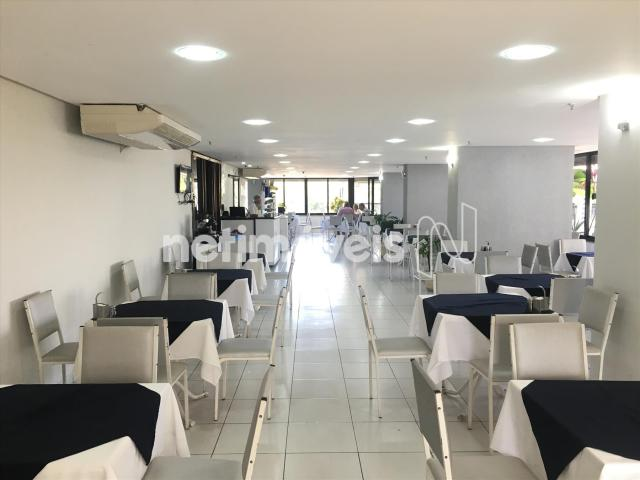 Escritório para alugar em Brotas, Salvador cod:365913 - Foto 14