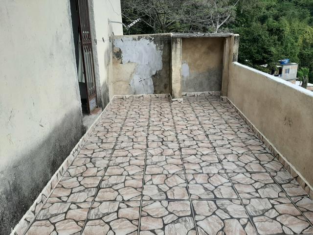 Casa em comunidade do Grajaú - Foto 2