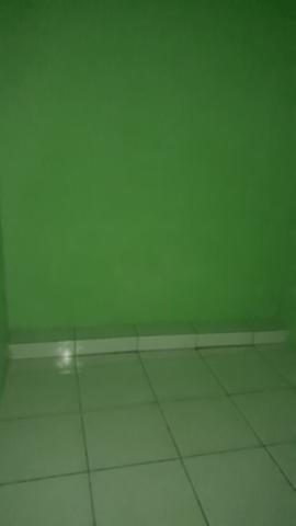 ALUGA-SE Casa com 01 quartos 350.00 Cabula - Foto 3