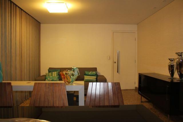 Apartamento à venda com 4 dormitórios em Buritis, Belo horizonte cod:3522 - Foto 2