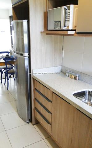 Casa 2 dormitórios em Cachoeirinha, divisa de Canoas e Esteio, Pronto - Foto 9