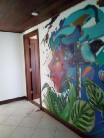 Casa à venda com 4 dormitórios em Itapuã, Salvador cod:62260 - Foto 2