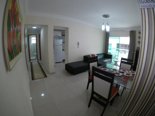 Aluguel de apartamento Bombinhas -100m da praia - Foto 3
