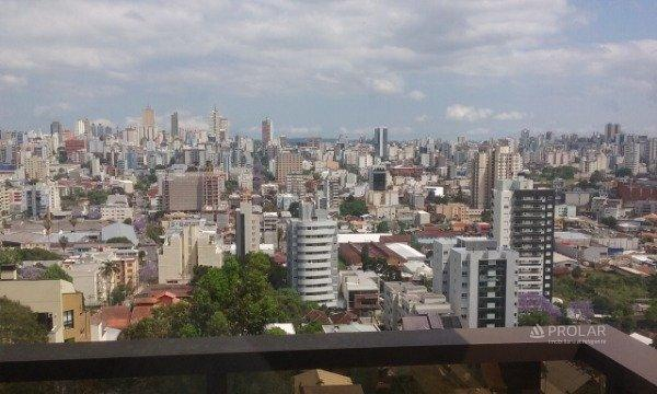 Apartamento à venda com 3 dormitórios em Madureira, Caxias do sul cod:11484 - Foto 7