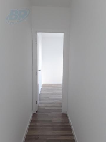 Apartamento para alugar com 2 dormitórios em Vila mogilar, Mogi das cruzes cod:740 - Foto 2