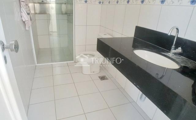 (HN) TR 50081 - Apartamento a venda na Beira Mar com 165m² - Vista Mar Total - Foto 5