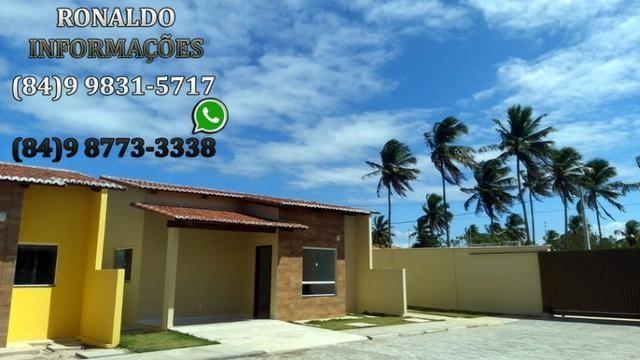 Condomínio Residencial Praias do Rio! - Foto 13