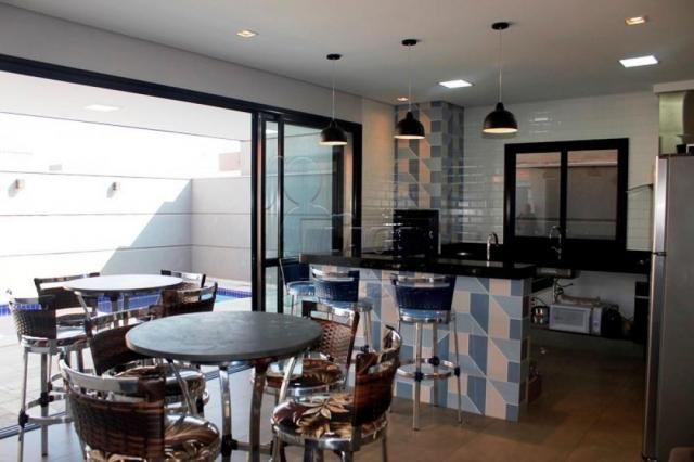 Casa de condomínio à venda com 4 dormitórios cod:V113591 - Foto 3