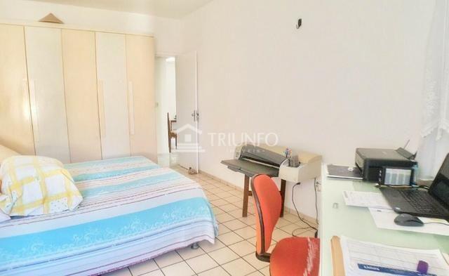 (HN) TR 50503 - Preço de Oportunidade! Apto com 133m² - 3 quartos - Projetado - Foto 4