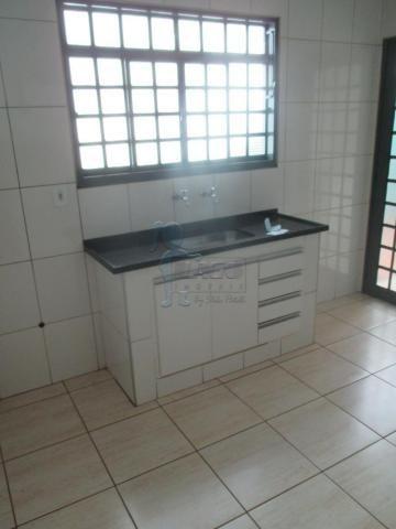 Casa para alugar com 3 dormitórios em Vila tiberio, Ribeirao preto cod:L61826 - Foto 6