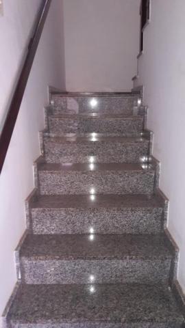 Casa à venda com 5 dormitórios em Pituaçu, Salvador cod:63814 - Foto 8