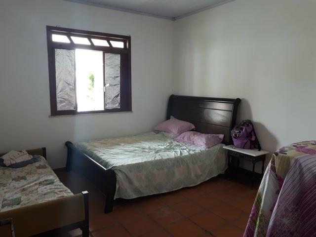 Vendo Casa em Jauá - Foto 5