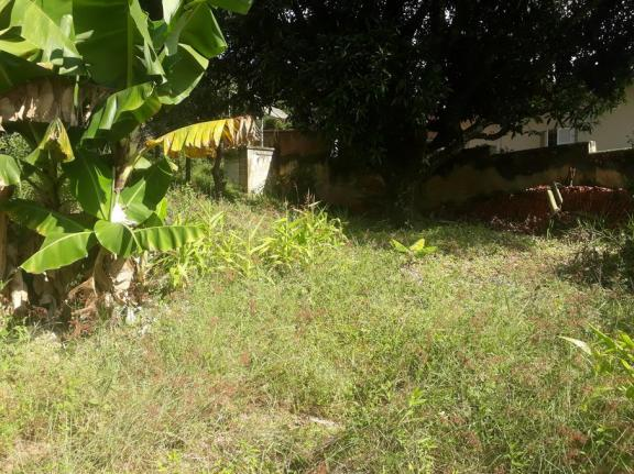 Terreno à venda em Jardim meny, São roque cod:61470 - Foto 7