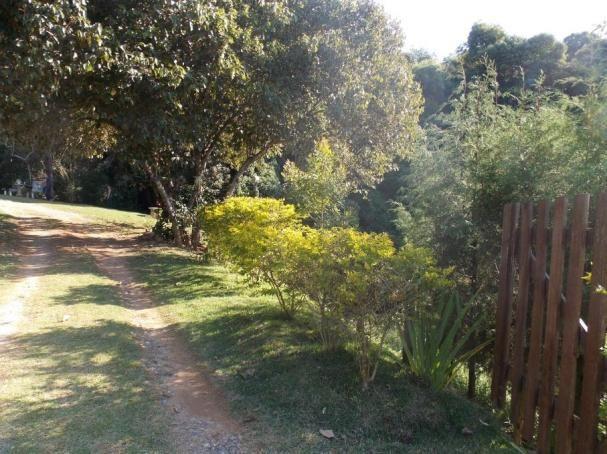 Terreno à venda em Jardim guaçu, São roque cod:59919 - Foto 8