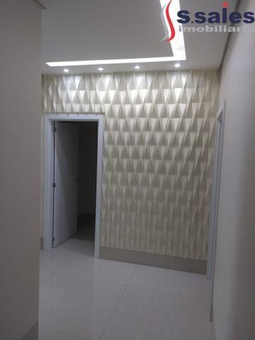 Casa à venda com 4 dormitórios em Vicente pires, Brasília cod:CA00540 - Foto 13