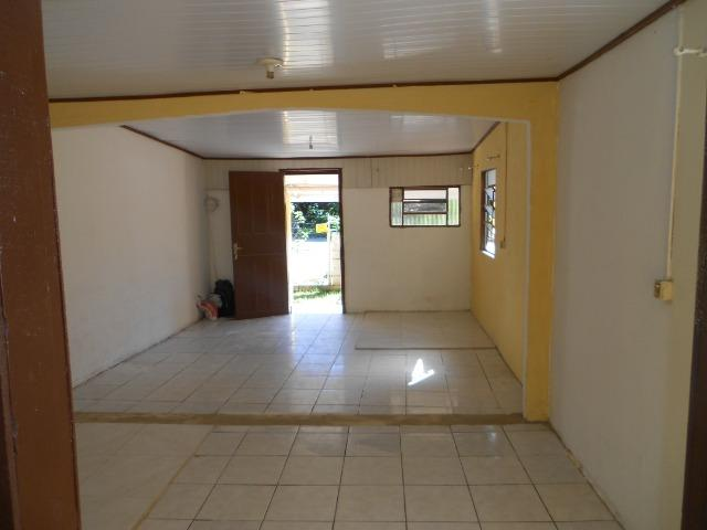 Casa, a venda Ascurra, Bairro Estação, BR 470 - Foto 16