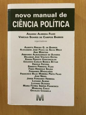 Livros variados - História do Brasil e do Mundo - Foto 6